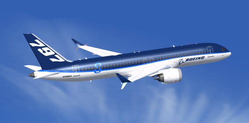 page 798v5 bo 1024 - Boeing  приоткрыл завесу тайны над проектом B797