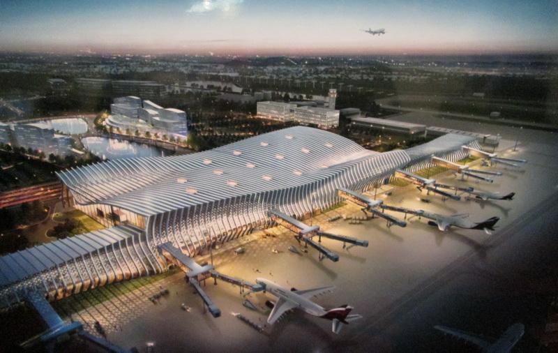 За счет чего планируют снизить цены на полеты в Крым