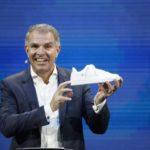 Раскрыта новая стратегия группы Lufthansa, последовавшая за сменой  логотипа