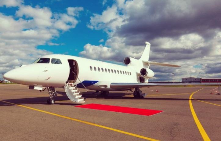 start1 - 5 советов как начать успешный бизнес по аренде частных самолетов