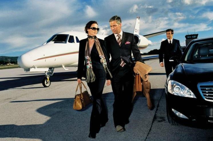 start2 - 5 советов как начать успешный бизнес по аренде частных самолетов