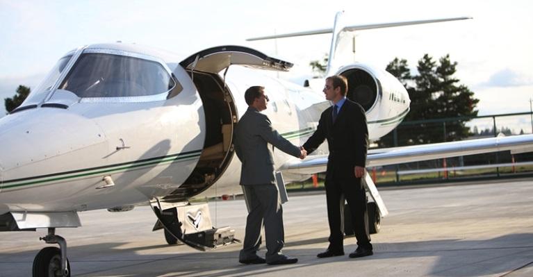 start4 - 5 советов как начать успешный бизнес по аренде частных самолетов