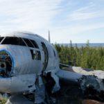 u  akkazas   150x150 - Катастрофа Ан-148 глазами опытного летчика