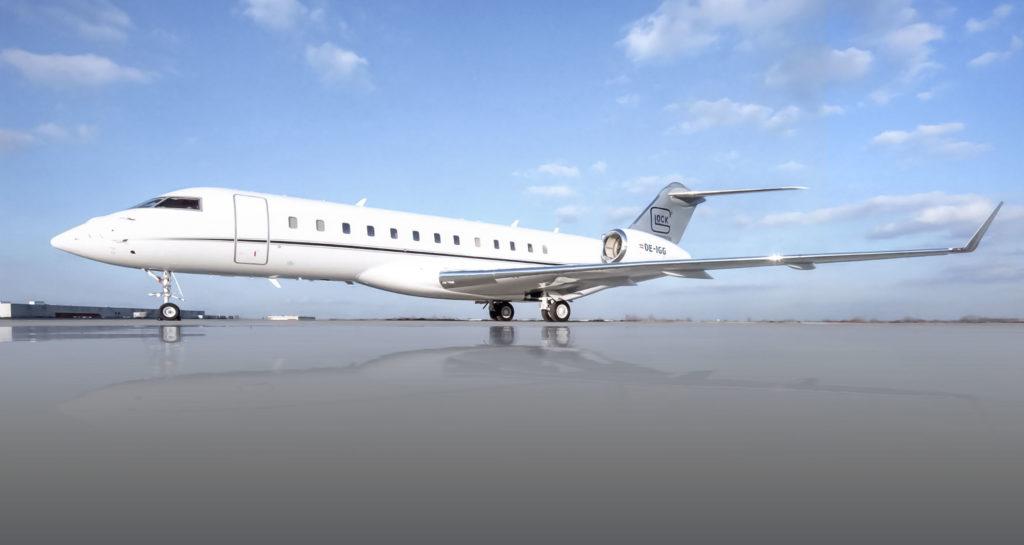 vyim 1024x545 - Деловая авиация в мире: истоки, развитие, перспективы