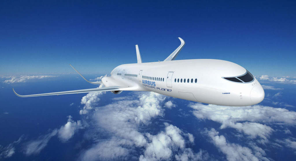 1 10 1024x558 - Аэропорт Мамфе (Mamfe) коды IATA: MMF ICAO: FKKF город: Мамфе (Mamfe) страна: Камерун (Cameroon)
