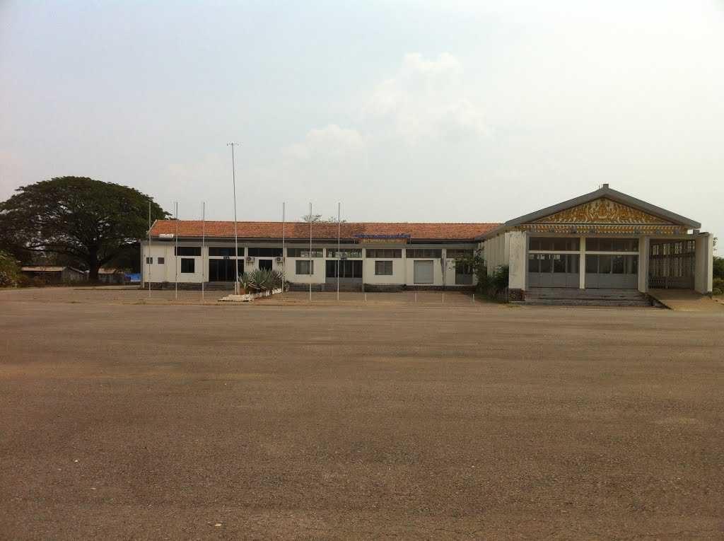 1 13 1024x765 - Аэропорт Баттамбанг (Battambang) коды IATA: BBM ICAO: VDBG город: Баттамбанг (Battambang) страна: Камбоджа (Cambodia)