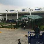 1 17 150x150 - Аэропорт Майсор (Mysore) коды IATA: MYQ ICAO: VOMY город: Майсор (Mysore) страна: Индия (India)