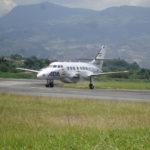1 19 150x150 - Аэропорт Вальедупар ( Valledupar Airport) коды IATA: VUP ICAO: SKVP город: Вальедупар (Valledupar) страна: Колумбия (Colombia)