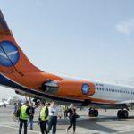 1 5 150x150 - Аэропорты Гренландии