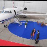1 7 150x150 - Аэропорт Хенераль-Рока (General Roca) коды IATA: GNR ICAO: SAHR город: Хенераль-Рока (General Roca) страна: Аргентина (Argentina)
