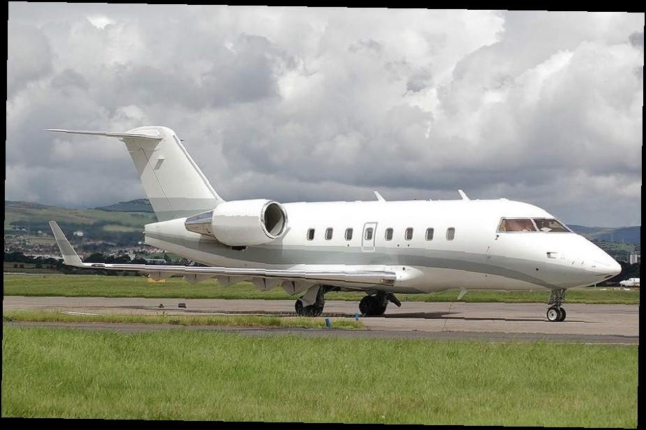 1 8 - Аэропорт Хунин (Junin) коды IATA: JNI ICAO: SAAJ город: Хунин (Junin) страна: Аргентина (Argentina)