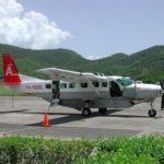 10 13 150x150 - Аэропорт Ла-Гуайра (La Guaira) коды IATA: LAG ICAO:  город: Ла-Гуайра (La Guaira) страна: Венесуэла (Venezuela)