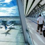 10 14 150x150 - Аэропорт Рафсу Децимоманну (Rafsu Decimomannu) коды IATA: DCI ICAO: LIED город: Рафсу Децимоманну (Decimomannu) страна: Италия (Italy)