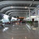 10 15 150x150 - Багдогра заказать самолет город: Багдогра страна: Индия