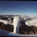 10 18 150x150 - Беспилотный дрон DeltaQuad самостоятельно перевез груз на 100 км