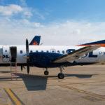 10 4 150x150 - МИД РФ прокомментировал восстановление авиасообщения с Египтом