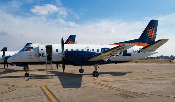 10 4 - Аэропорт Эль-Майтен (El Maiten) коды IATA: EMX ICAO: SAVD город: Эль-Майтен (El Maiten) страна: Аргентина (Argentina)
