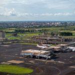 10 6 150x150 - Аэропорт Криби (Kribi) коды IATA: KBI ICAO: FKKB город: Криби (Kribi) страна: Камерун (Cameroon)