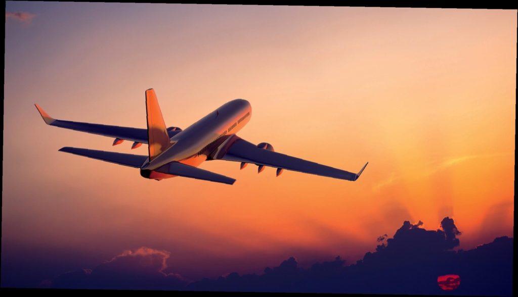 10 9 1024x588 - Аэропорт Фелкер Арми Эр Филд (Felker AAF) коды IATA: FAF ICAO: KFAF город: Фелкер Арми Эр Филд (Fort Eustis) страна: Гаити (Haiti)