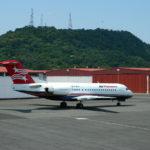 100 150x150 - Аэропорт Митига (Mitiga) коды IATA: MJI ICAO: HLLM город: Митига (Mitiga) страна: Ливия (Libya)