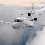 1007 99a5d 150x150 - Dassault Falcon 2000LX