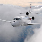 1007 99a5d 150x150 - Dassault Falcon 50