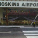 101 150x150 - Аэропорт Ароа (Aroa) коды IATA: AOA ICAO:  город: Ароа (Aroa) страна: Папуа - Новая Гвинея (Papua New Guinea)
