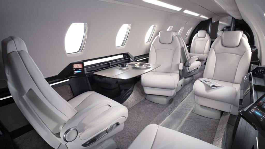 1010 17ab0 1024x576 - Самые быстрые и роскошные самолёты мира