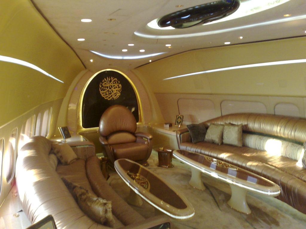 1025 7718a 1024x768 - «Летающий дворец», с 500 миллионами долларов внутри