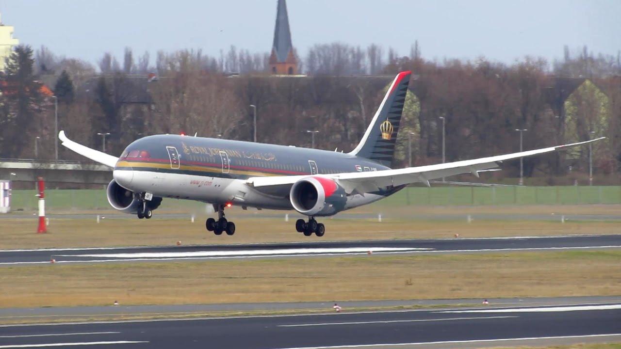 104 - Аэропорт Иман (Imane) коды IATA: IMN ICAO:  город: Иман (Imane) страна: Папуа - Новая Гвинея (Papua New Guinea)