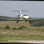 11 1 150x150 - Аэропорт Некокли (Necocli) коды IATA: NCI ICAO: SKNC город: Некокли (Necocli) страна: Колумбия (Colombia)