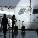 11 11 150x150 - Аэропорт Криштиану Роналду (Madeira) коды IATA: FNC ICAO: LPMA город: Криштиану Роналду (Funchal) страна: Португалия (Portugal)