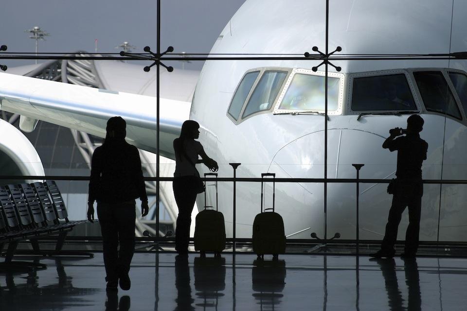 11 11 - Аэропорт Ипсвич (Ipswich (Closed)) коды IATA: IPW ICAO:  город: Ипсвич (Ipswich) страна: Великобритания (United Kingdom)