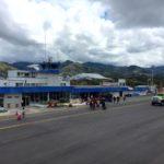 11 14 150x150 - Аэропорт Пальмира (Alfonso B. Aragon) коды IATA: CLO ICAO: SKCL город: Кали (Cali) страна: Колумбия (Colombia)