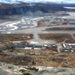 11 150x150 - Аэропорты Гренландии