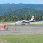 11 17 150x150 - Аэропорт Катаннинг (Katanning) коды IATA: KNI ICAO: YKNG город: Катаннинг (Katanning) страна: Австралия (Australia)