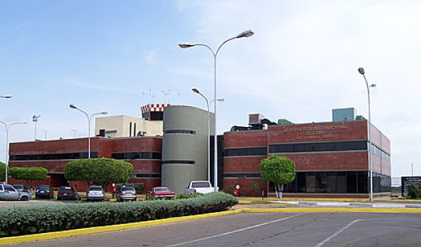 11 9 - Аэропорт Коро (Coro) коды IATA: CZE ICAO: SVCR город: Коро (Coro) страна: Венесуэла (Venezuela)