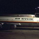 110 150x150 - Аэропорт  Камбераторо (Kamberatoro) коды IATA: KDQ ICAO: DGAA город:  Камбераторо (Kamberatoro) страна: Папуа - Новая Гвинея (Papua New Guinea)