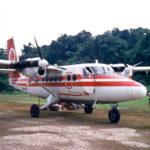 111 150x150 - Аэропорт Ловай (Lowai) коды IATA: LWI ICAO:  город: Ловай (Lowai) страна: Папуа - Новая Гвинея (Papua New Guinea)