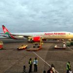 111118 150x150 - Аэропорт Найроби (Jomo Kenyatta International) коды IATA: NBO ICAO: HKJK город: Найроби (Nairobi) страна: Кения (Kenya)