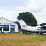 112 150x150 - Камина заказать самолет город: Камина страна: Папуа - Новая Гвинея