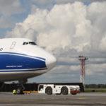 116 150x150 - Канайндж заказать самолет город: Канайндж страна: Папуа - Новая Гвинея