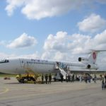 119 150x150 - Аэропорт Бату-Личин (Batu Licin) коды IATA: BTW ICAO: WAOC город: Бату-Личин (Batu Licin) страна: Индонезия (Indonesia)