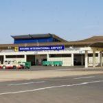 12 1 150x150 - Аэропорт Керичо (Kericho) коды IATA: KEY ICAO: HKKR город: Керичо (Kericho) страна: Кения (Kenya)
