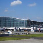 12 10 150x150 - Аэропорт Кемпбелтаун (Machrihanish) коды IATA: CAL ICAO: EGEC город: Кемпбелтаун (Campbeltown) страна: Великобритания (United Kingdom)