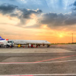 12 12 150x150 - Аэропорты Греции