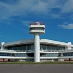 12 14 150x150 - Аэропорт Могилев (Mogilev) коды IATA: MVQ ICAO: UMOO город: Могилев (Mogilev) страна: Беларусь (Belarus)
