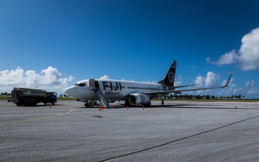 12 4 1024x640 - Аэропорт Миайана (Maiana) коды IATA: MNK ICAO: NGMA город: Миайана (Maiana) страна: Кирибати (Kiribati)