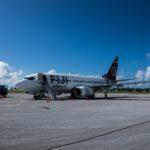 12 4 150x150 - Миайана заказать самолет город: Миайана страна: Кирибати