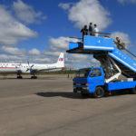 12 5 150x150 - Пилот авиакомпании Spirit Airlines употреблял наркотики